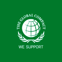 FMS joined the UN Global Compact